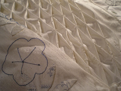 helens-cloth-kaija.jpg