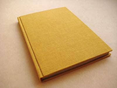 keltainenirtsari6-2.jpg