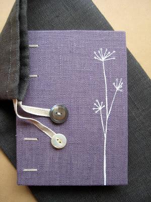 lavenderpussi4-2.jpg