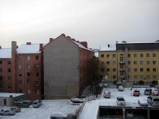ikkuna1-2.jpg