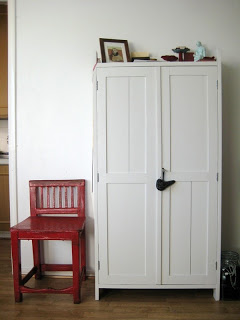 tuoli-2.jpg