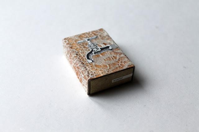 matchbox2012101-1.jpg