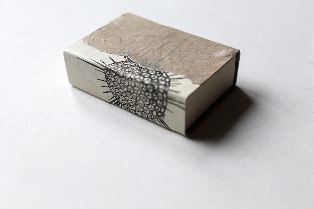 matchbox2012106-1.jpg