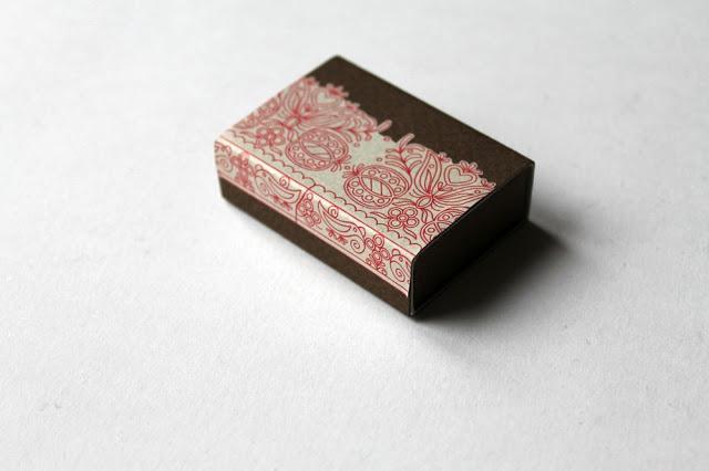 matchbox201244-4.jpg