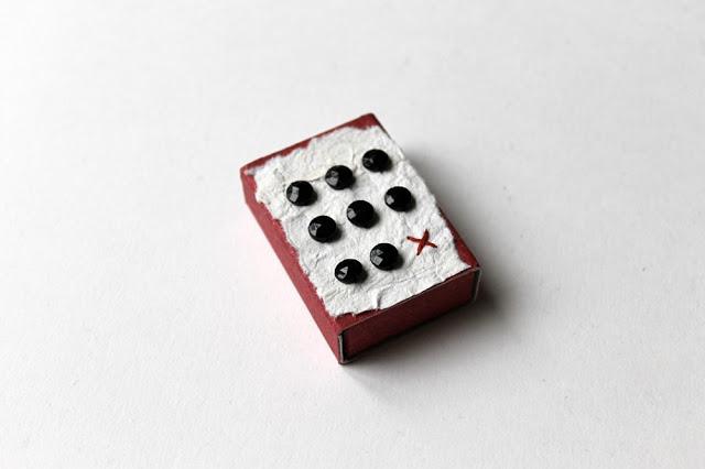 matchbox201249-4.jpg