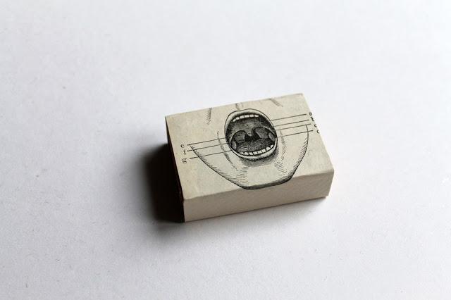 matchbox201256-4.jpg