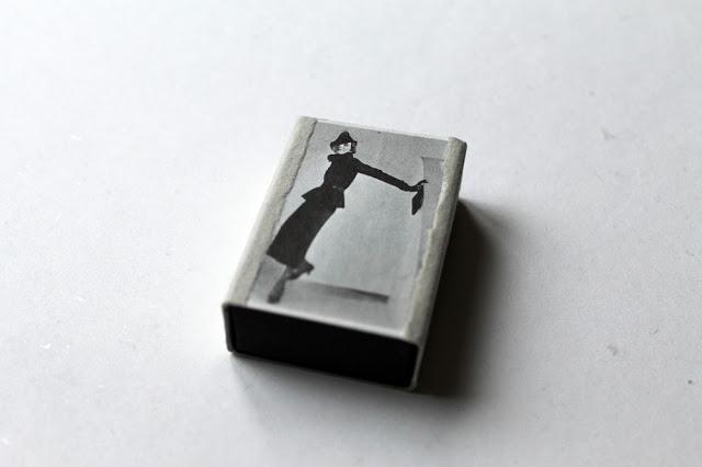 matchbox201261-4.jpg