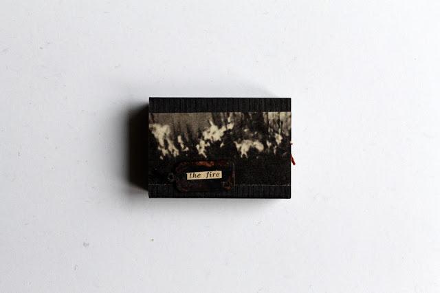 matchbox201264-4.jpg