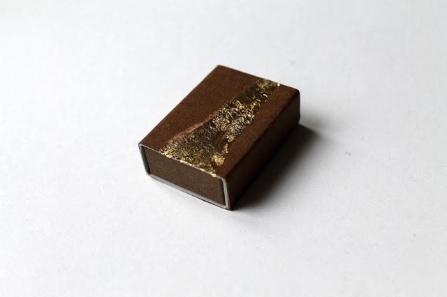matchbox201268-4.jpg