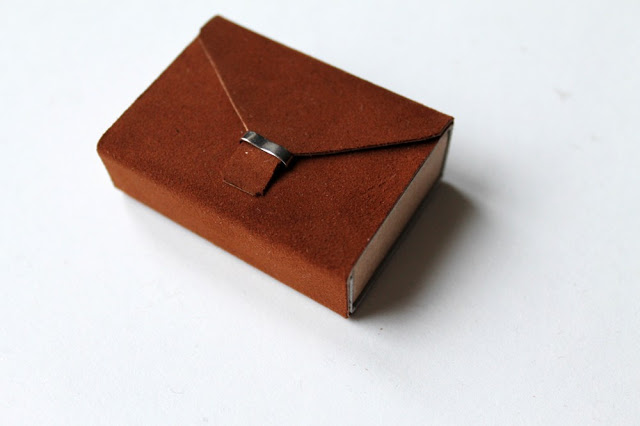 matchbox201271-4.jpg