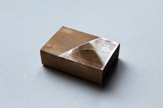 matchbox201294-1.jpg