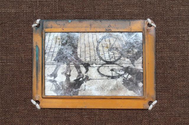 touko2812-4.jpg