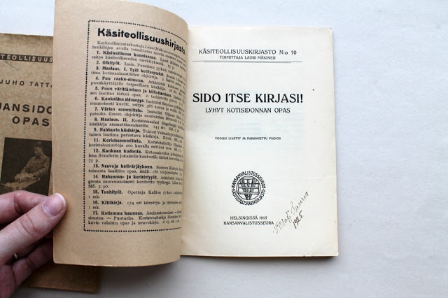 oldbookbindingbooks2-5.jpg