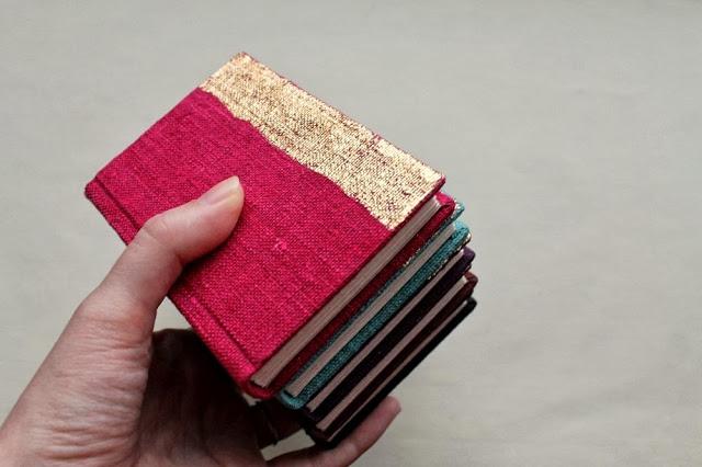 smallgiltbooks6-1.jpg