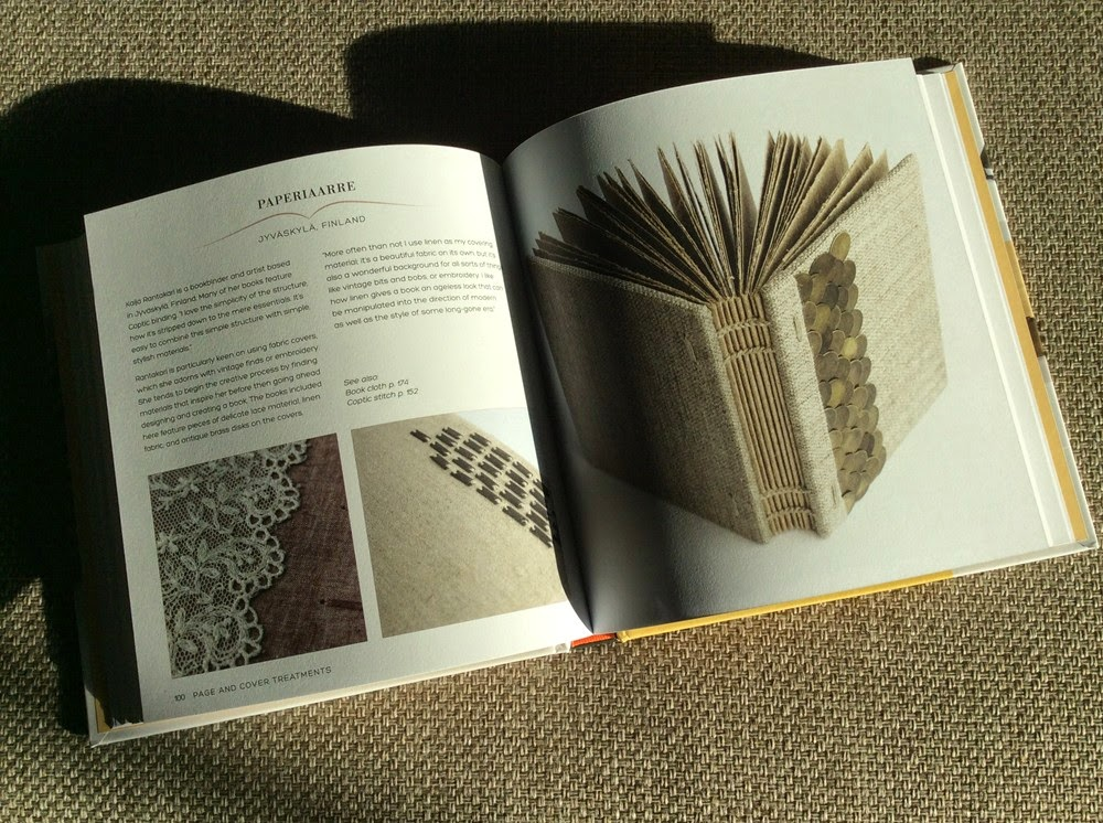 littlebookofbookmaking1-4.jpg
