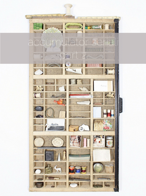 letterpress-drawer-curiosity-cabinet-1.png