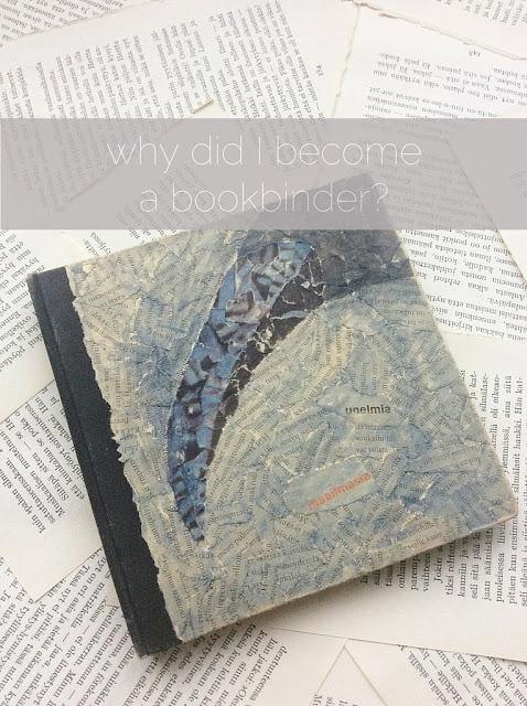 handmade-crow-notebook-title-1.jpg