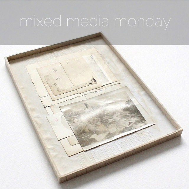 mixed-media-vintage-photo-collage-1-2.png