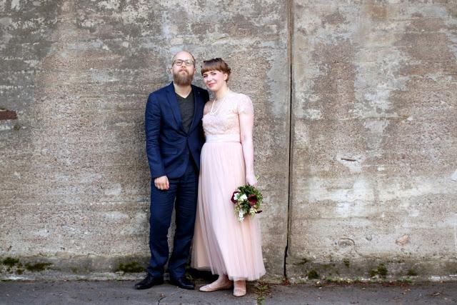wedding-paperiaarre-6-1.jpg