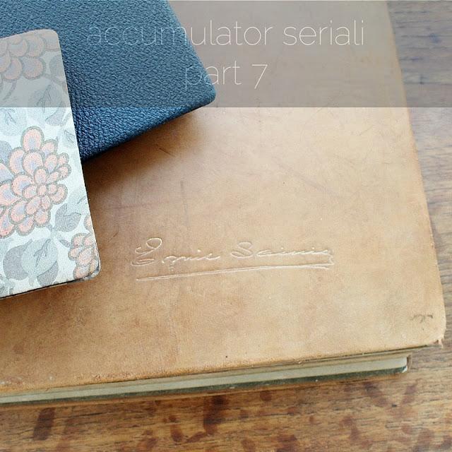 emils-antique-photo-albums-2.jpg