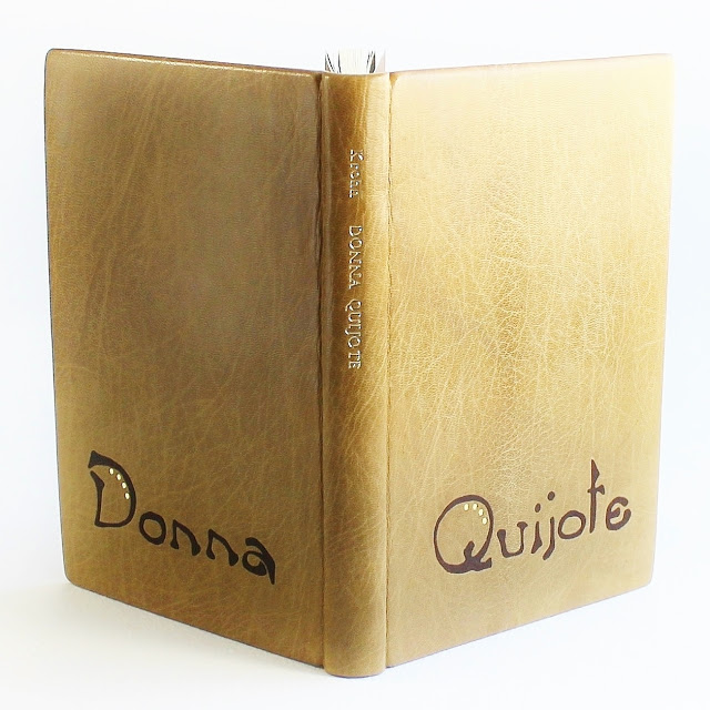 fine-binding-donna-2.jpg