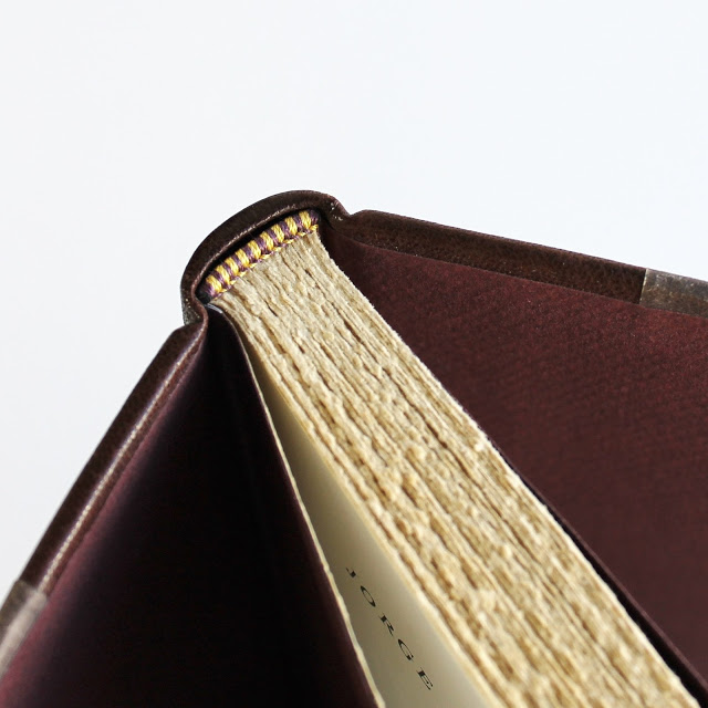 fine-binding-semprun-7-large.jpg