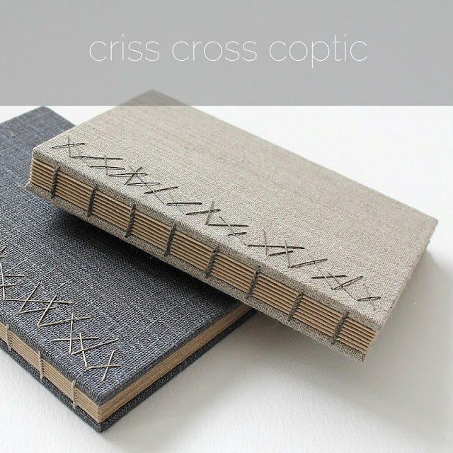 criss-cross-coptic-4.jpg