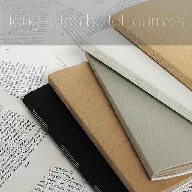 long-stitch-bullet-journals-3.jpg