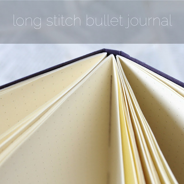 long-stitch-dotted-journal-3.jpg