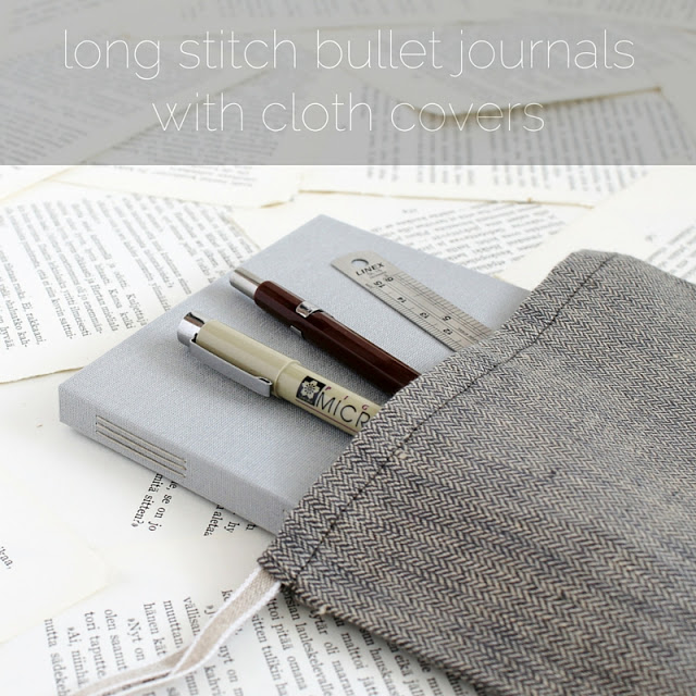 cloth-cover-bullet-journal-1-1.jpg