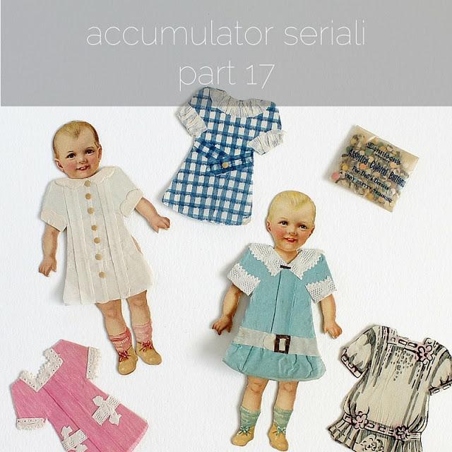 vintage-paper-dolls-1.jpg