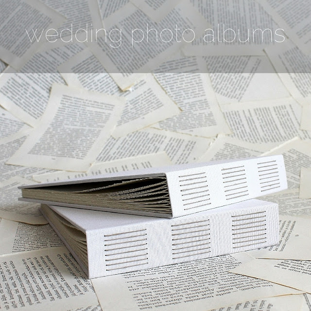 white-long-stitch-wedding-album-7.jpg
