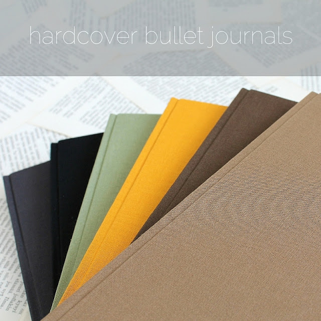 handmade-hardcover-bullet-journal-6.jpg