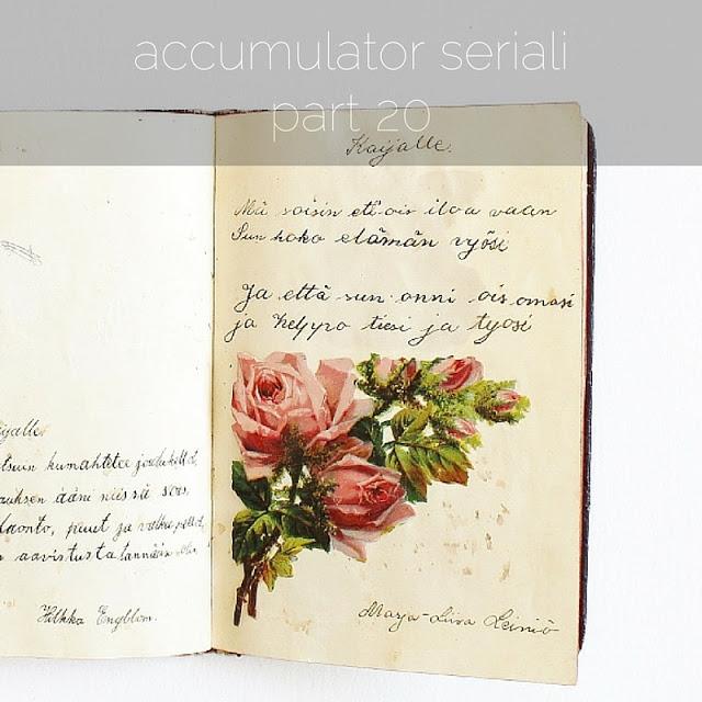kaijas-scrapbook-3.jpg