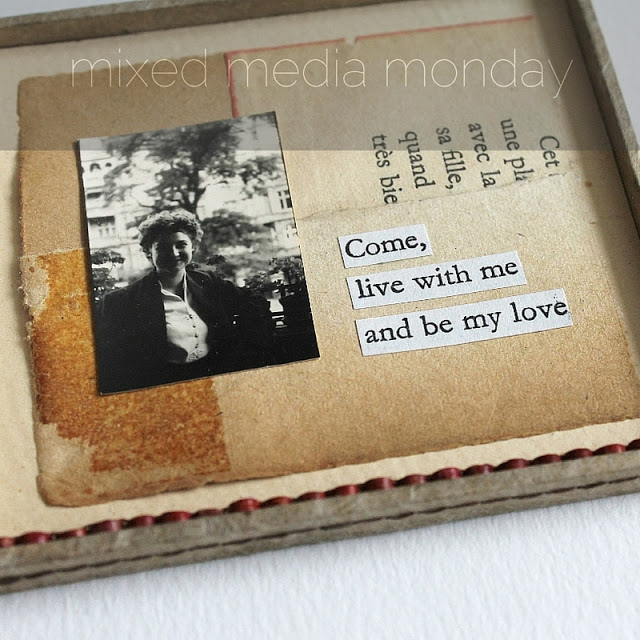 mixed-media-collage-be-my-love-6-3.jpg