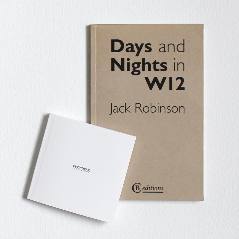 bookartbookshop finds - paperiaarre.com