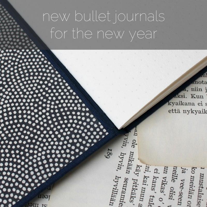 new-long-stitch-bullet-journals-1.jpg