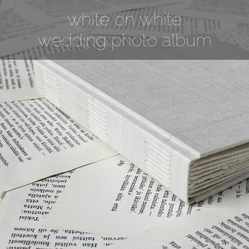white-lace-wedding-photo-album.jpg