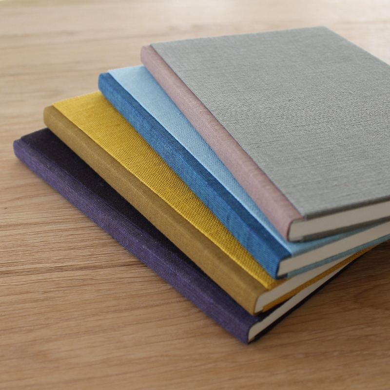 large-linen-sewn-boards-binding-3.jpg