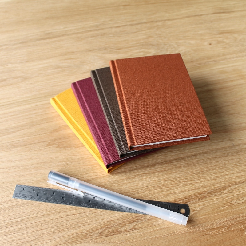 mini-notebook-rainbow-10.jpg