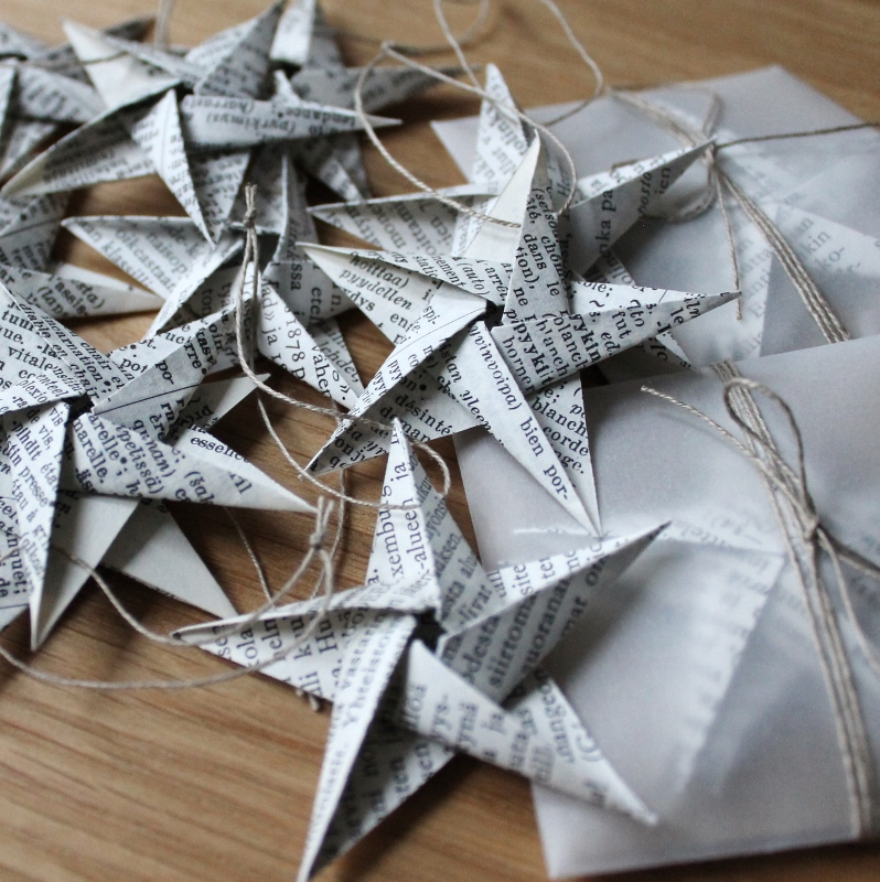 origami-star-ornaments.jpg