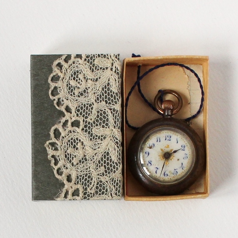 paperiaarre-matchbox-art-2017-1-2.jpg