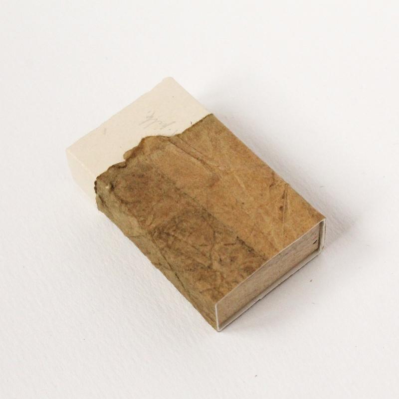 paperiaarre-matchbox-art-2017-2-1.jpg