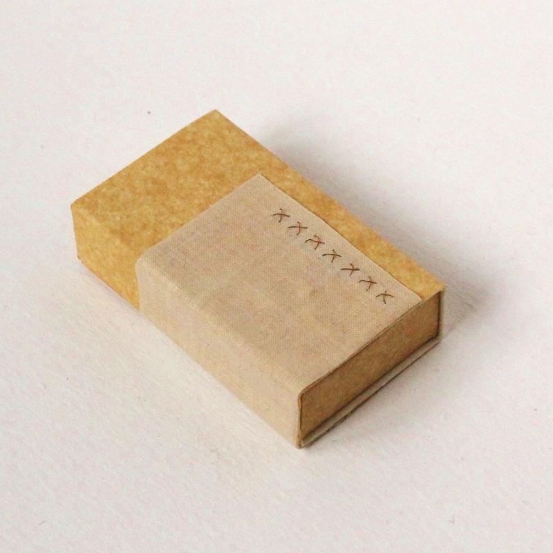 paperiaarre-matchbox-art-2017-3-1.jpg