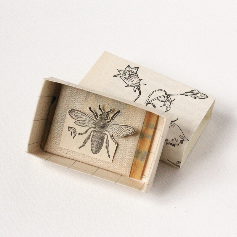 paperiaarre-matchbox-art-2017-5-4.jpg