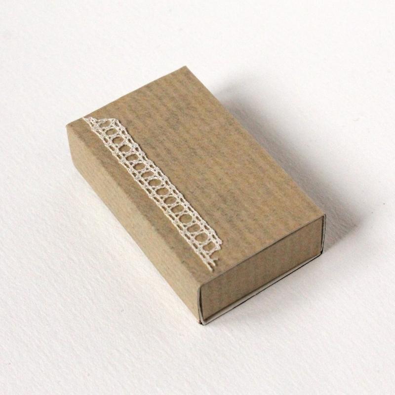 paperiaarre-matchbox-art-2017-7-1.jpg