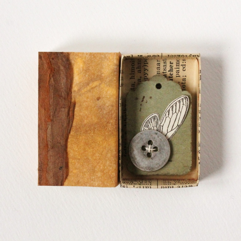 paperiaarre-matchbox-art-2017-9-2.jpg