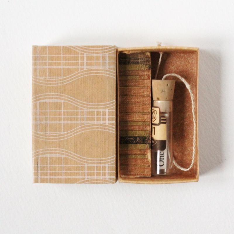 paperiaarre-matchbox-art-2017-11-2.jpg