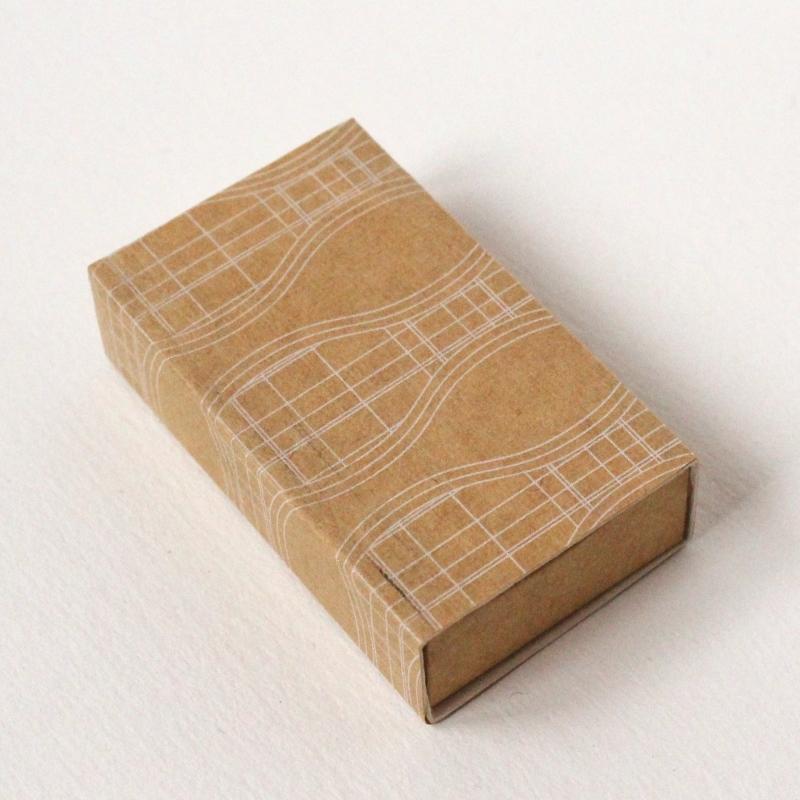 paperiaarre-matchbox-art-2017-11-1.jpg