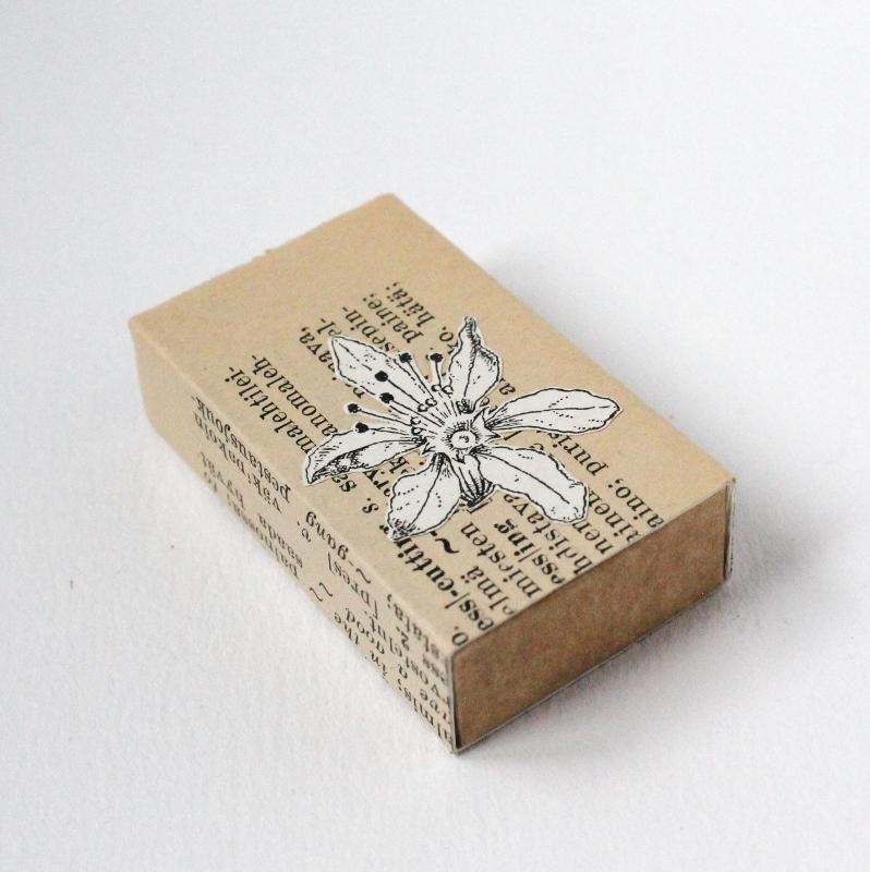 paperiaarre-matchbox-art-2017-13-1.jpg